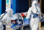 코로나19 신규환자 오늘 20명 추가 발생…국내 총 51명