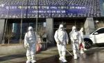 코로나19 환자 총 82명…대구·경북 30명·서울 1명 추가 확진