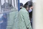"""고유정 1심서 무기징역…""""의붓아들 살해 무죄"""""""