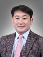 [의정칼럼]한국광해관리공단-한국광물자원공사 통합 추진 반대