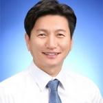 [출마합니다] 김경수 강릉 선거구 예비후보