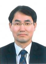 산림조합중앙회 부회장 최준석 전 동부산림청장