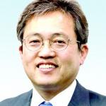 송기헌 국회의원, 더불어민주당 선대위 법률지원단장 임명