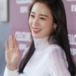 '고스트 엄마'로 5년만에 돌아온 김태희