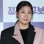 영월 출신 라미란 주연 '정직한 후보' 개봉 7일만 100만 돌파