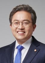 더불어민주당 송기헌 예비후보 원주을 선거구 단수 후보 확정