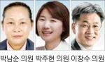 """[의회 중계석] """"한중대 창업보육센터 유지방안 검토"""""""