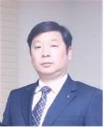 [새의자] 정상구  법무보호복지공단 강원지부장