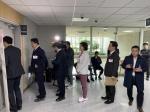 미래통합당 강릉 예비후보자 면접 공방 치열