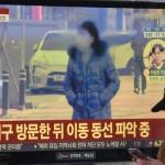 '코로나19 지역사회 감염 현실화' 속 확진자 동선 '오리무중'