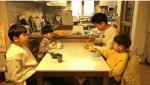 [TV 하이라이트]삼형제 싱글파파 육아일기