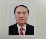 [월요마당]강원도체육회 초대 민간인 회장으로서 갈 길