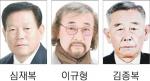 '3파전' 정선문화원장 선거 잠정 연기