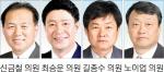 """[의회 중계석] """"타 접경지 협력, DMZ 관광루트 개발"""""""