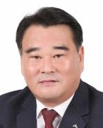 산림조합중앙회 비상임이사 박유봉 홍천군산림조합장 선출