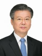 [새의자] 김성순  바른미래당 도당위원장