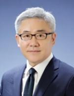 한국증권학회장에 안희준 교수