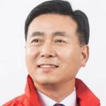 미래통합당 홍천가선거구에 방정기 단수 공천