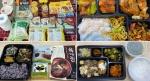 식비만 2주에 1억원, 사태 장기화땐 지자체 재정 타격