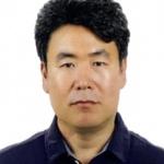 [새의자] 전영훈  임업진흥원 비상임 이사