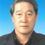[새의자] 원종복  도작물보호제판매업협동조합 이사장