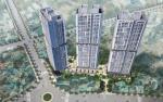 속초 두번째 자이아파트, 디오션자이 3월 분양 예정…최고 43층