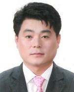 [새의자] 윤용준  도광고물제작공업협동조합 이사장