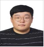 소년원학교 신규 교사의 다짐