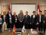 한국광물자원공사 민간기업 해외 진출 조력자 역할 나선다