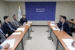 양구군, 민화협에 남북경협 협조 요청