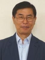 [새의자] 강희동  영월군 청소년상담복지센터장