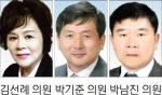 """[의회 중계석] """"가축분뇨 부숙도 검사 시행 전 홍보 필요"""""""