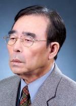 박종철 전 영동수필문학회장 별세