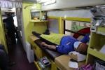 속초시시설관리공단 헌혈 동참