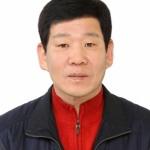 [시의원 재선거 출마합니다] 김용갑 사선거구 예비후보