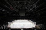 NBA 이어 NHL·MLS·MLB도 중단…미국 프로스포츠 '올스톱'