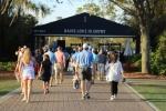 PGA 투어 플레이어스 대회 전격 중단…후속 3개 대회도 최소