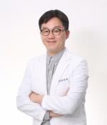 [건강칼럼] 자발적인 자가격리 '사회적 거리 두기' 동참해야
