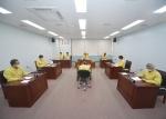 시의회 운영위원회