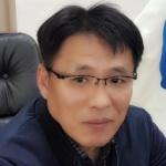 [새의자] 석승희  한국노총 원주지역지부 의장