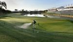 메이저 골프대회 PGA 챔피언십도 연기…5월까지 '올 스톱