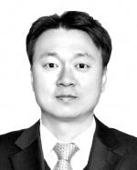 [의정칼럼]지역 발전 경쟁력은 지역밀착형 '전문성'