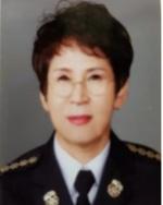 [새의자] 김은미  영월군여성의용소방대연합회장