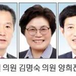 """""""지역특성 반영 향토음식 다양화 필요"""""""