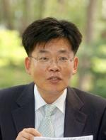 강릉시민사회의 '마스크 대란' 극복기