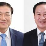 오늘 춘·철·화·양 을 선거구 후보자 초청 토론회