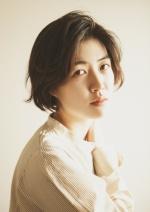 심은경(강릉 출신) 일본서 두번째 여우주연상