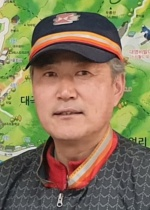 홍천 김준현 집배원 면 마스크 기탁