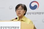 """""""코로나 재확진 김포 일가족, '재감염'보다 '재활성화' 가능성"""""""