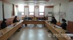 신사우동 코로나19 대응 점검